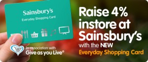sainsburys-enews-1